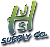 HJS Supply Company